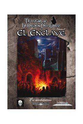 EL ENCLAVE