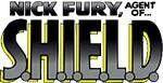 MARVEL HEROCLIX: NICK FURY OP KIT
