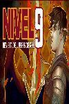 NIVEL 9 #11