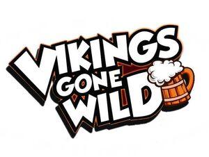 VIKINGS GONE WILD MEGAEXPANSION