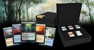 MAGIC SECRET LAIR ULTIMATE EDITION