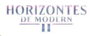 MAGIC - HORIZONTES DE MODERN II - BUNDLE (INGLES)