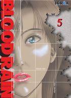 BLOOD RAIN #05