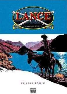 LANCE #03
